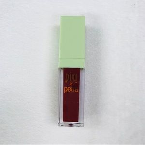 Pixi by Petra Liquid Lip